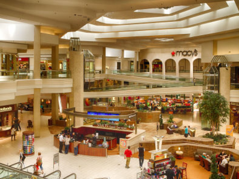 Oakbrook Mall Hours >> Black Friday Shopping Local Mall Major Retailer Hours