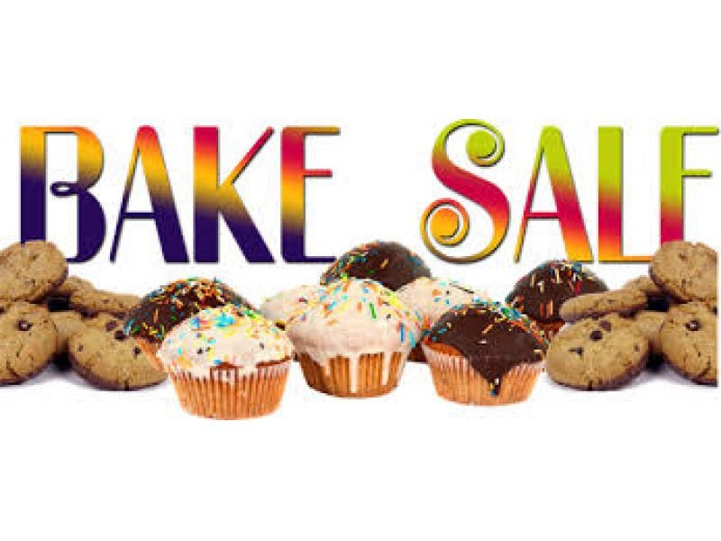 Relay For Life Fundraising Bake Sale Farmington CT Patch