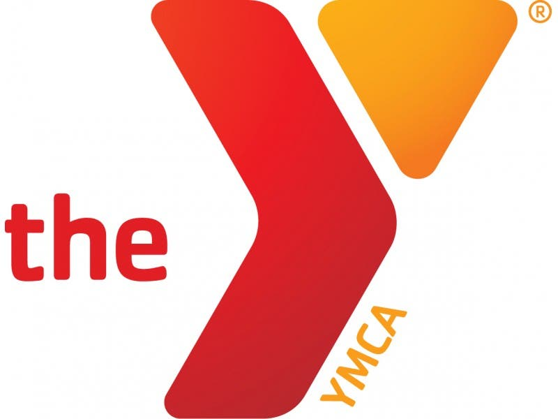 Westfield Area Y Offers New Cpraed Basic First Aid Certification