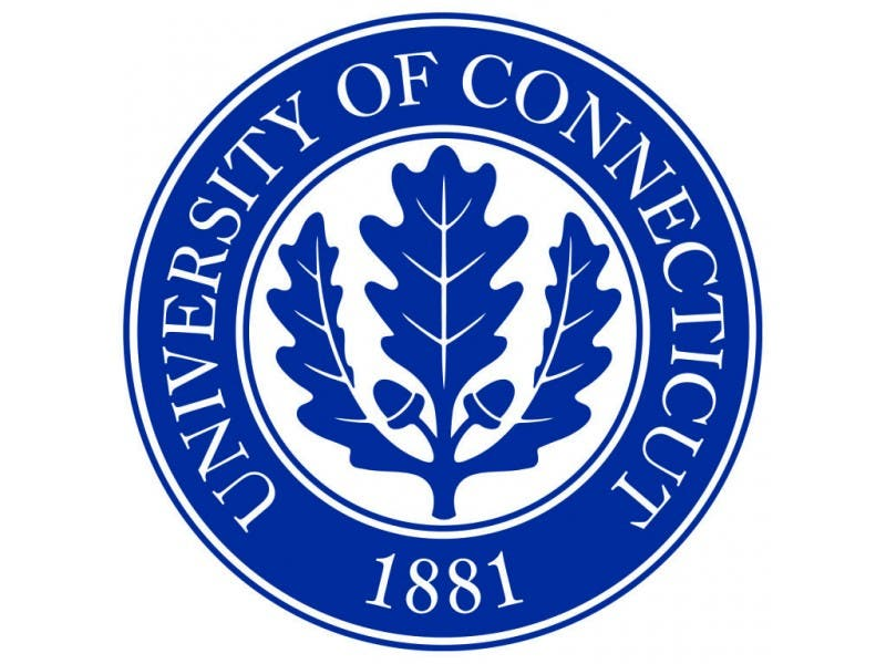 Uconn Student Health Services Achieves Prestigious Aaahc