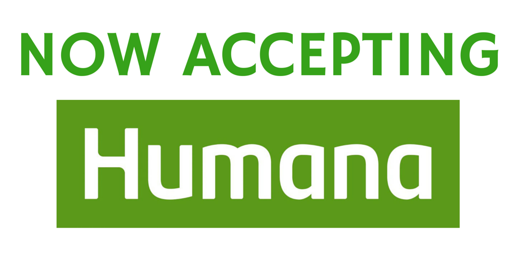 Humana Health Insurance >> Florida Hospital Centra Care Now Accepting Humana Health