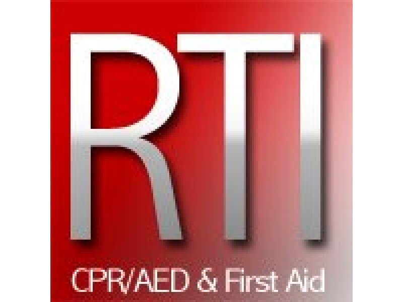 Cpraed First Aid Training Specials Agoura Hills Ca Patch