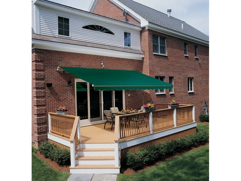 Retractable Awnings In Carlsbad Ca Carlsbad Ca Patch