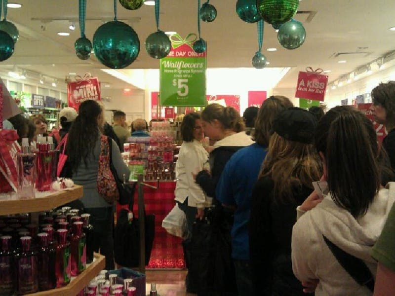 last minute shopping holiday store hours near ross west view - Ross Christmas Hours