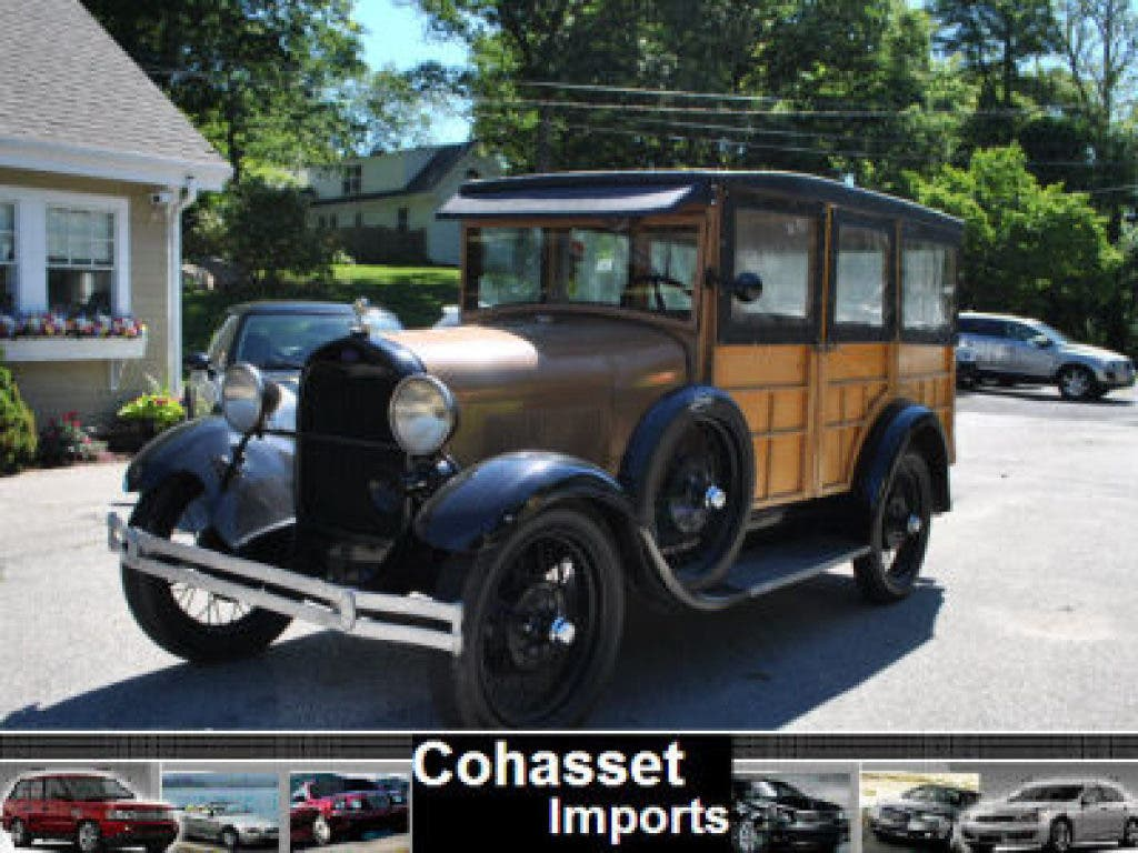 antique and classic cars available locally hingham ma patch patch