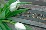 Plymouth Obituaries | Plymouth, MA Patch
