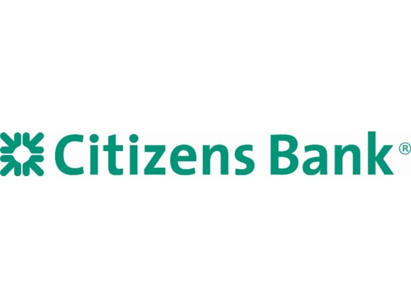 Citizens Bank Introduces Citizens Bank Platinum Statustm Lakewood