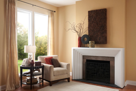 Kelly-Moore Paints Unveils Innovative Color System