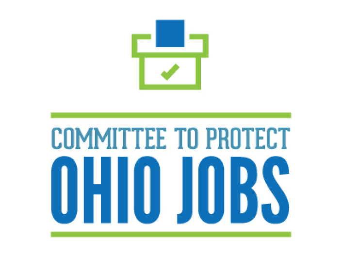 Opponents of Ohio Internet cafe ban claim harassment by