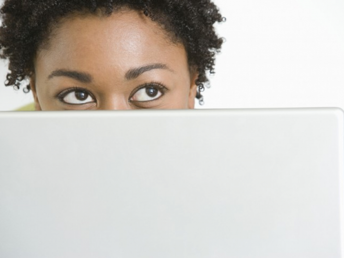 4 Steps For Building A Great LinkedIn Profile