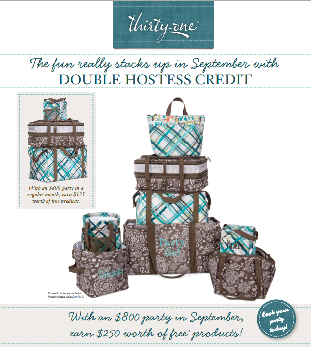 Double Hostess Rewards in September | Falls Church, VA Patch