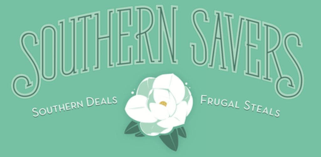Extreme Couponing 101 Class By Southernsavers Com Dallas Ga Patch
