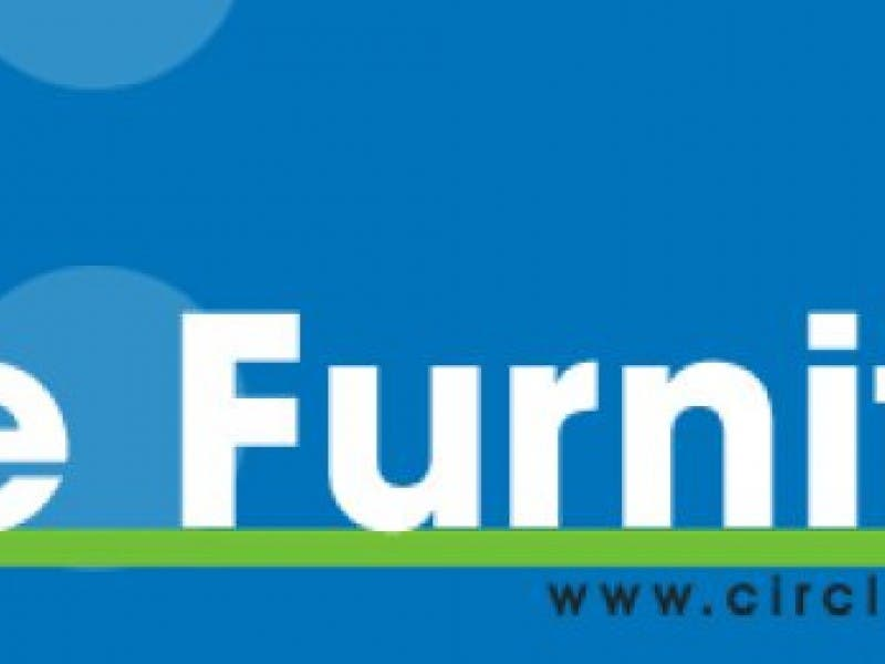 Circle Furniture Honored By Home Furnishings Business