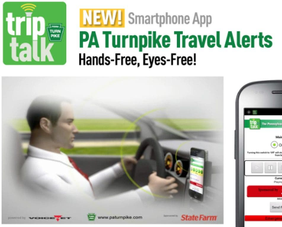 PTC: Turnpike Is Ready for Holiday Traffic, Weather | Phoenixville