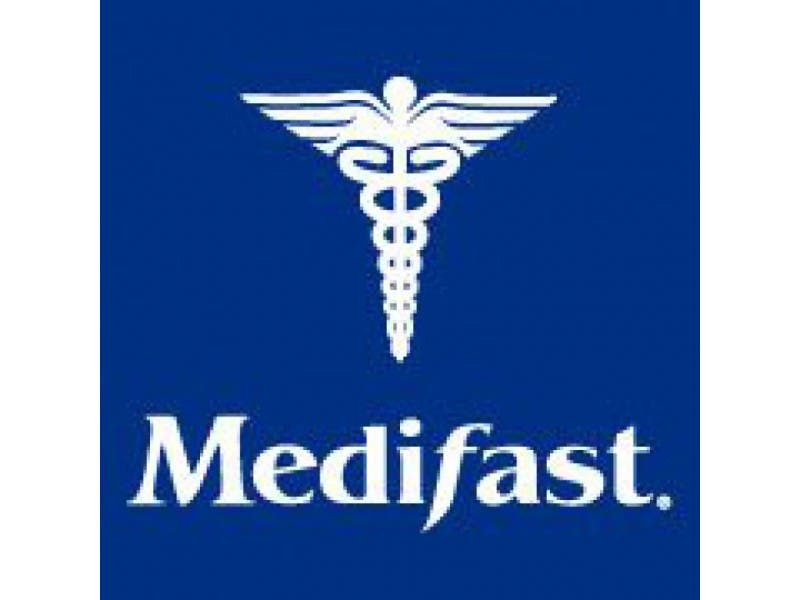 Medifast Weight Control Center Coming Soon To Citrus Heights