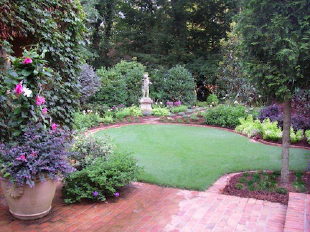 Atlanta S Home Garden Design Inc Receives Houzz S 2013 Best