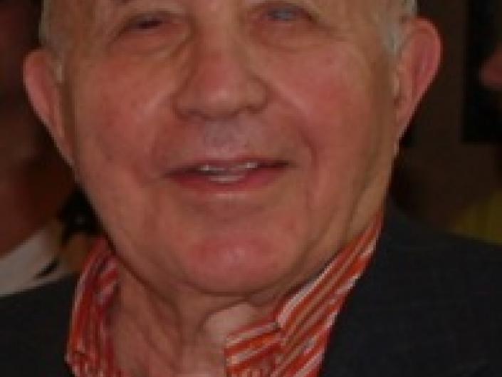 joseph lamonica obituary