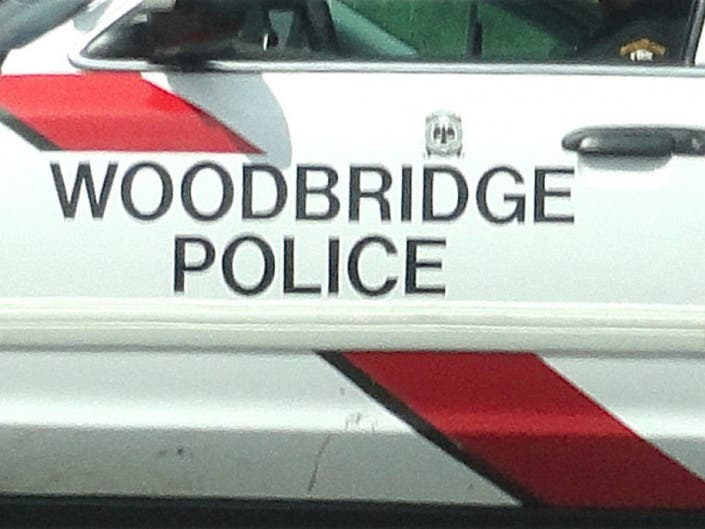 Motorcyclist Evades Police in High-Speed Chase | Woodbridge, NJ Patch