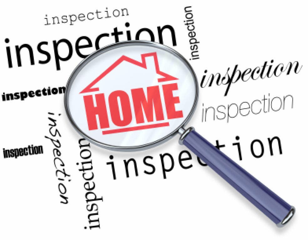 Image result for home inspection