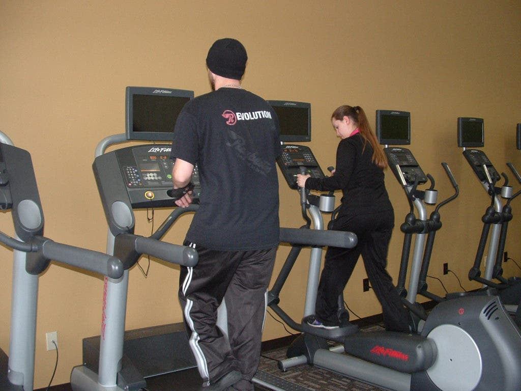 Anytime Fitness Opens In Sussex Sussex Wi Patch