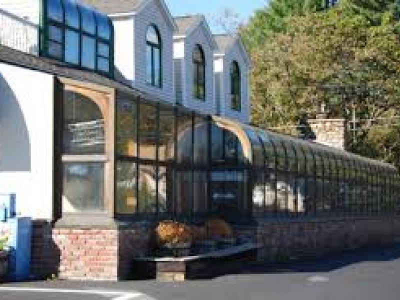 Yelp S Top 10 Restaurants In Wilmington