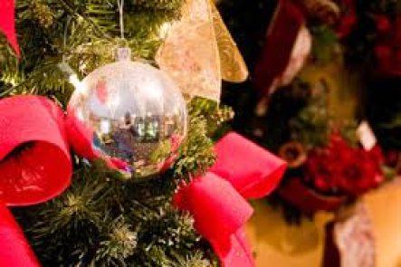 Closed on Christmas in Tewksbury