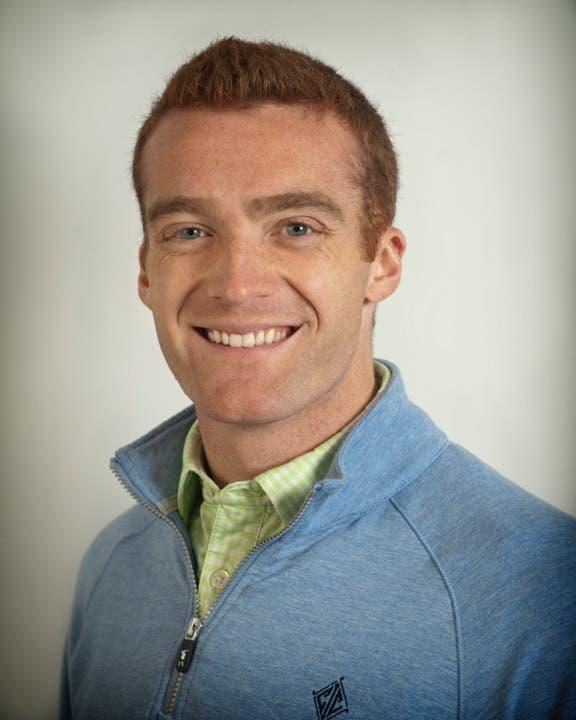 SeQuel Response Adds Unique Talent to Marketing Team | Eden Prairie