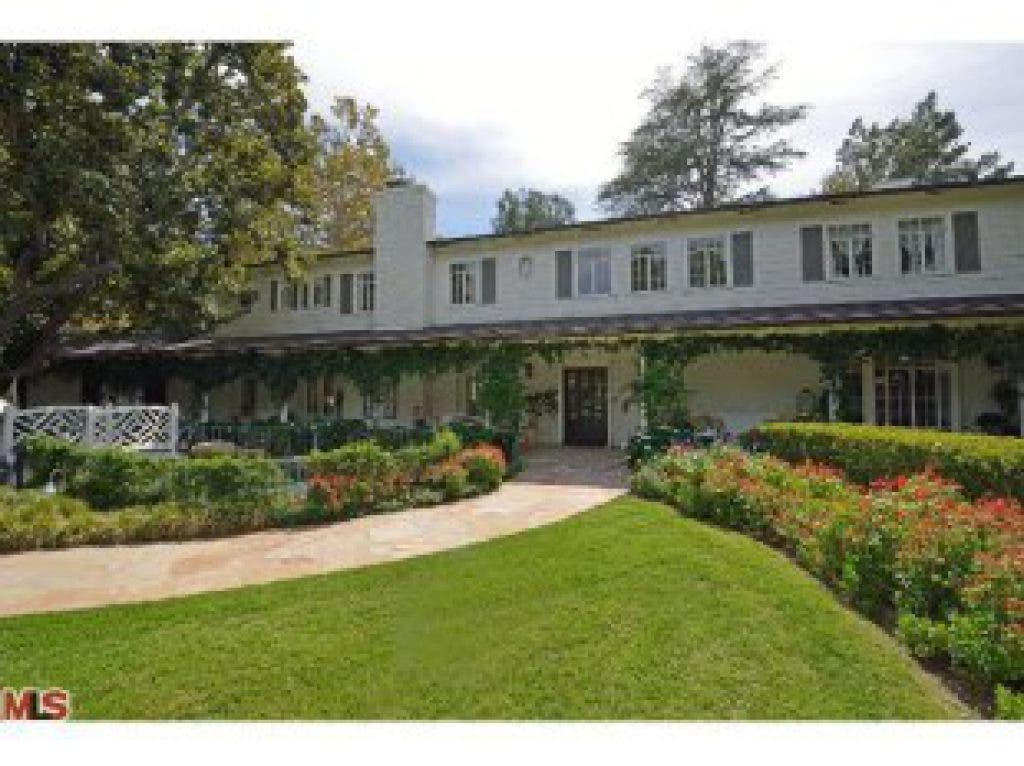 5 Beautiful, Multimillion-Dollar Homes for Sale in Encino