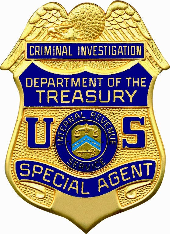 New Hyde Park Man Pleads Guilty to Role in $10M Fraud Scheme