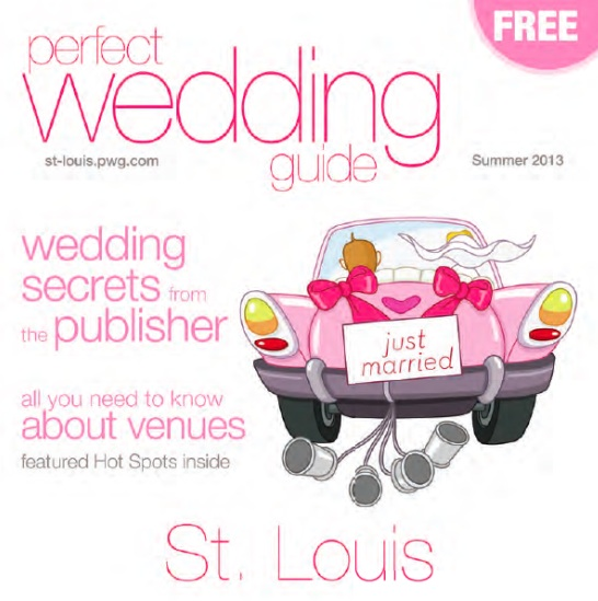 Perfect Wedding Guide.Bridal Show An Elegant Affair By Perfect Wedding Guide