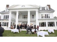 Harrison Resident Opens Westchester S Newest Catering Venue And Restaurant In Briarcliff Manor 3