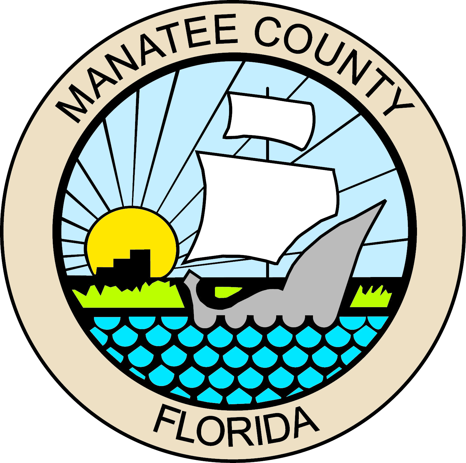 Holiday Garbage Pickup Schedule Manatee County Garbage