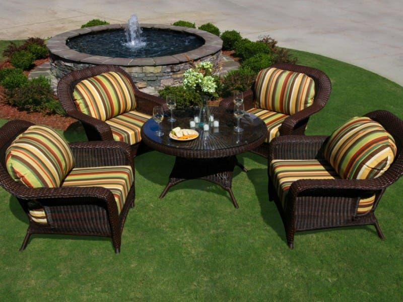 ... Warehouse Sale: Tortuga Outdoor Furniture-0 ... - Warehouse Sale: Tortuga Outdoor Furniture Marietta, GA Patch
