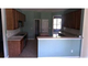 Beautiful 3 Bedroom 2 Bathroom Pool Homes For Sale In Land