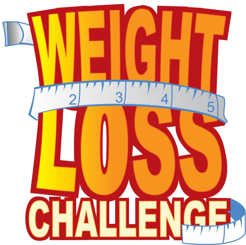 Weight loss support groups sherman oaks