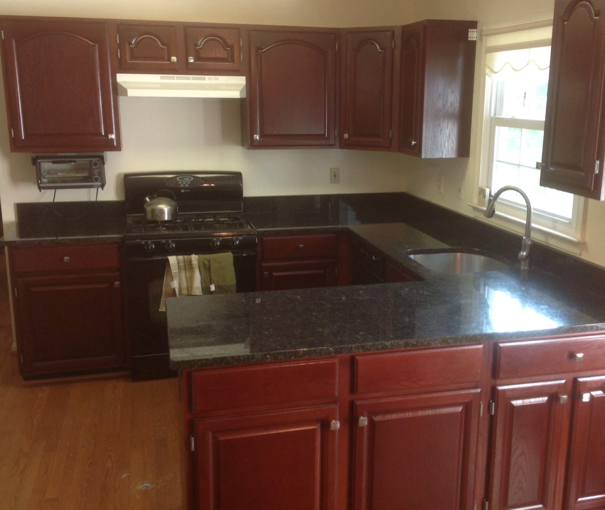The SRY Group- Kitchens | Manassas Park, VA Patch