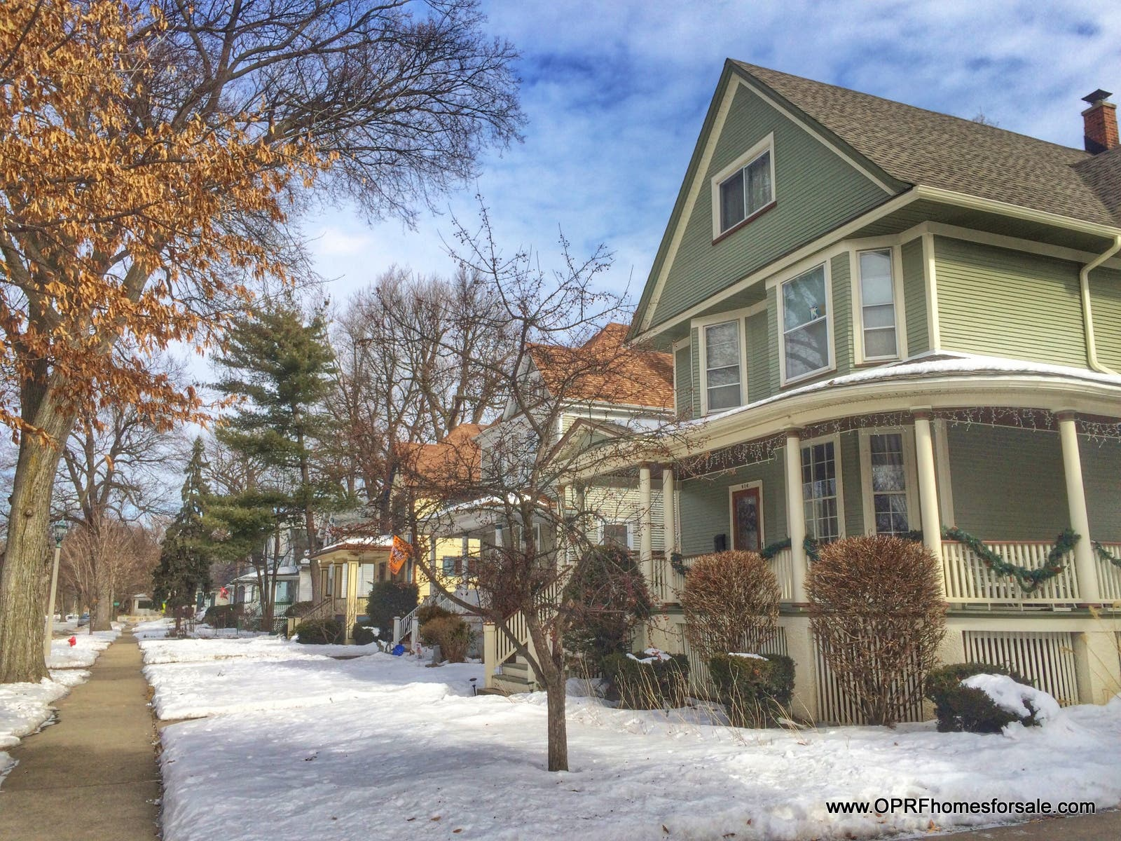 What $400,000 Gets You In 10 of Chicago's Near West ...