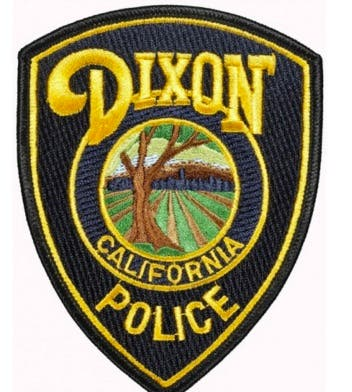 Dixon Police Reminder: 911 Is Not For Non-Emergency Calls