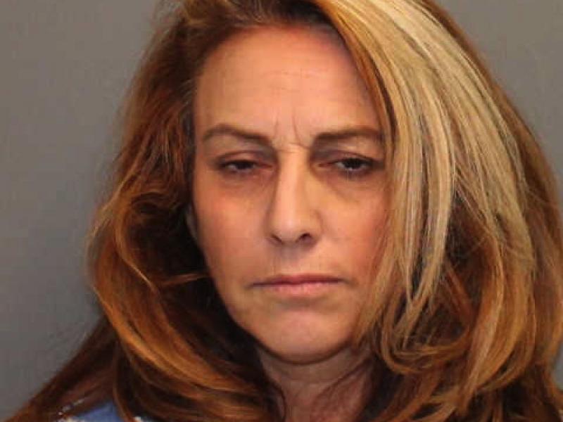Norwalk Police Use Craigslist to Catch Alleged Prostitutes ...