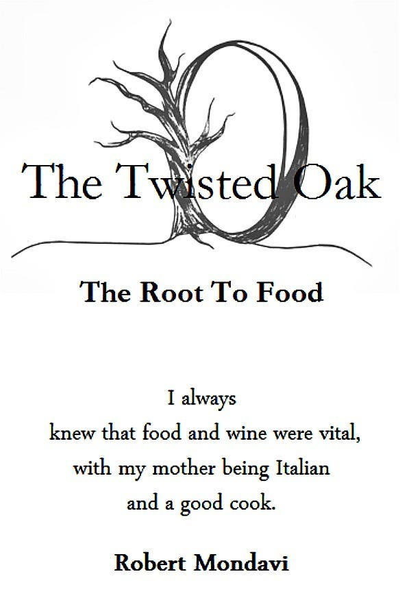 Tarrytown S Twisted Oak Among Restaurants Participating In