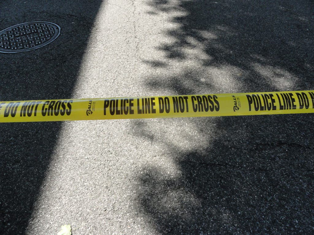 16-Year-Old in Fatal Police Chase Crash Dies | Bronxville