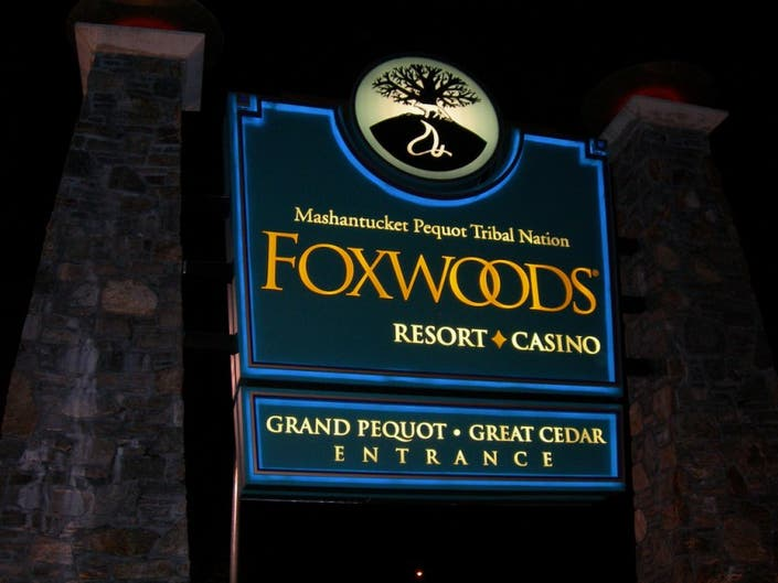 Foxwood resort casino coupons find casinos in mississippi