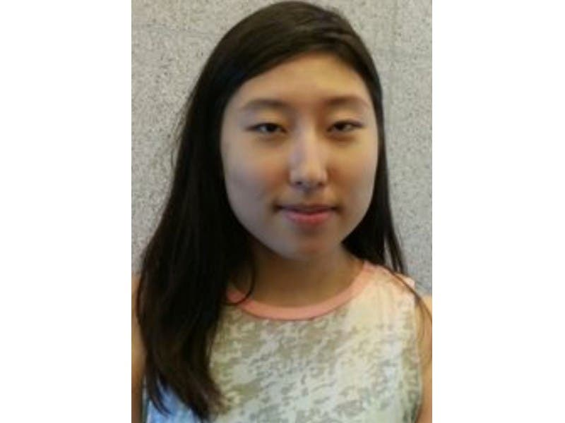 Missing Greenburgh Teen Ji Woo Kangs Last Known Location Was Nyc