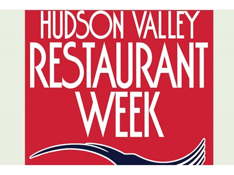 Record 205 Restaurants Participating In 2015 Hudson Valley