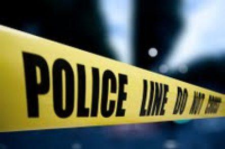 Update: Man Found Dead in a Hayward Yard Identified as Hawaii