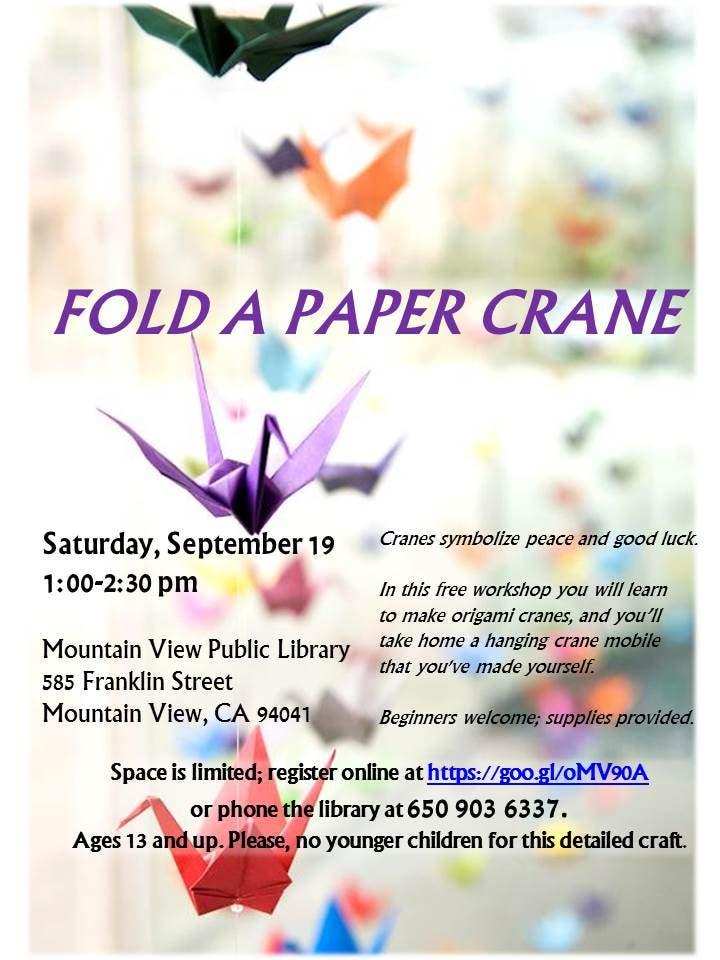 Amazon.com: Hangnuo 100 PCS Origami Paper Cranes Mixed Colors ... | 940x705