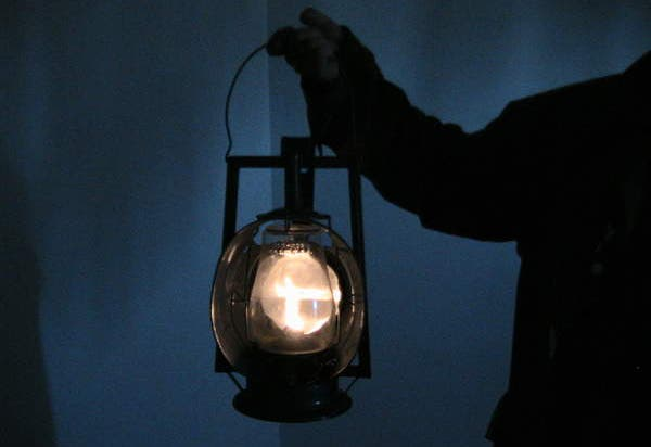 Spooky Tour Fundraiser to Support Historical Society | Miller Place