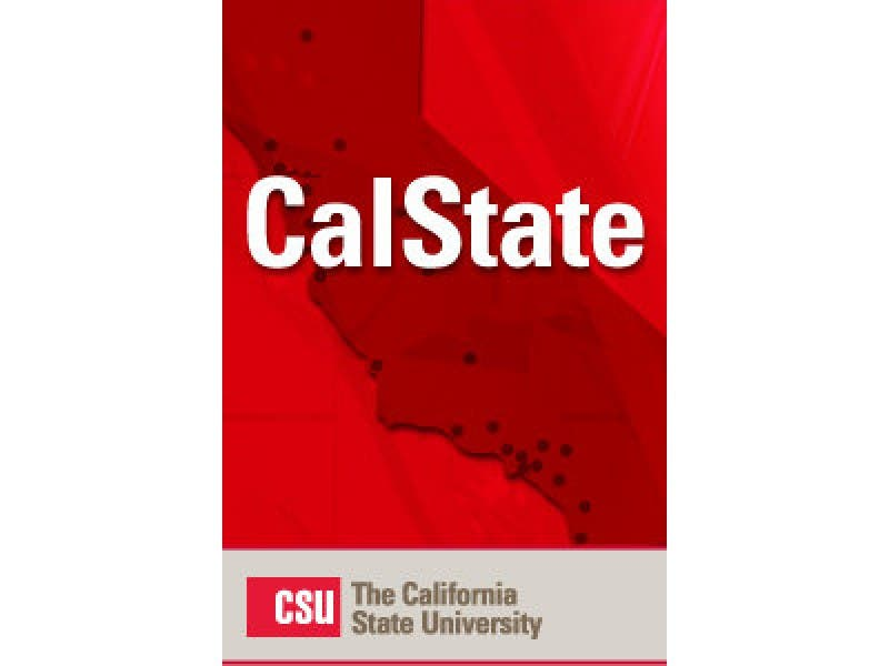 CSU Executives Awarded Pay Raises