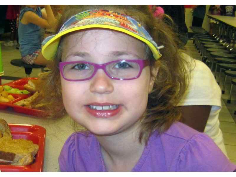 Back to School: Prescription Eyeglass Deals