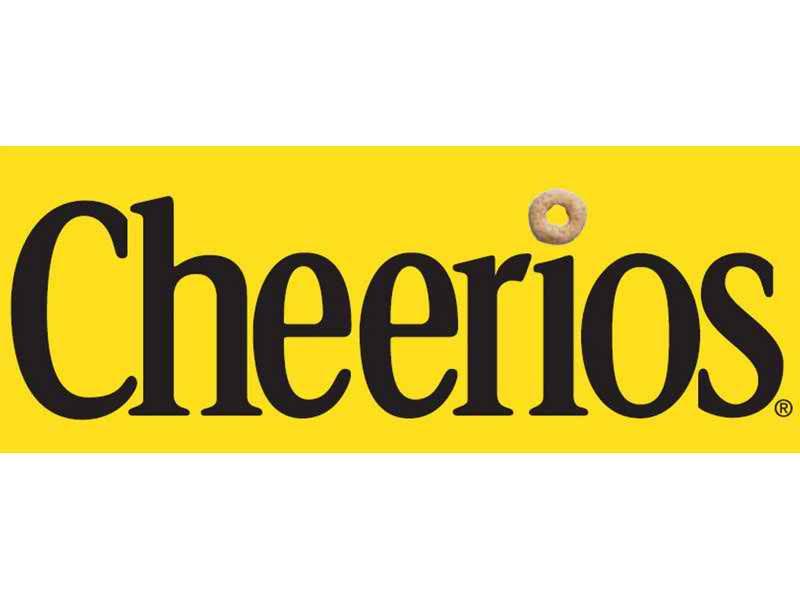 Cheerios Announces Recall On Boxes Of Original, Honey Nut